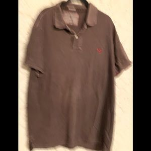 2xl AE Polo